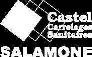 Salamone • Castel Carrelage